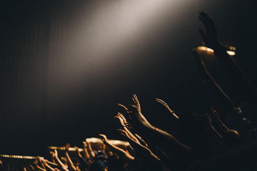 Igreja Metodista convoca todas igrejas para realizarem Vigília de Clamor e Engajamento