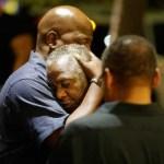 Atirador que matou 9 pessoas na Igreja Metodista da Carolina do Sul em 2015, é condenado à morte nos EUA