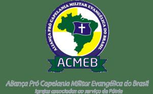 acemeb