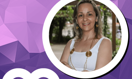 Giro de notícias – Especial mês da mulher #04 – Violência contra a mulher cristã