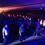 Dia da Mocidade reúne centenas de jovens metodistas na UMESP