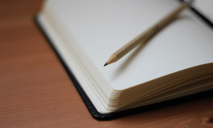 Em busca de Poesias – Um poema de Luiz Vergílio, bispo presidente da Igreja Metodista