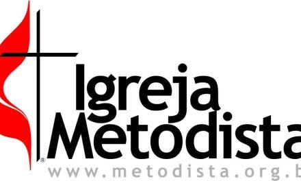 Chamamento ao povo metodista brasileiro sobre o atual momento político