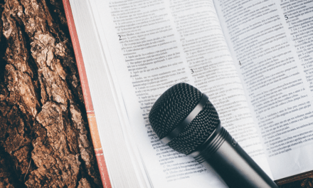 Igreja Metodista divulga programação do Encontro Nacional de Pastoras e Pastores 2017