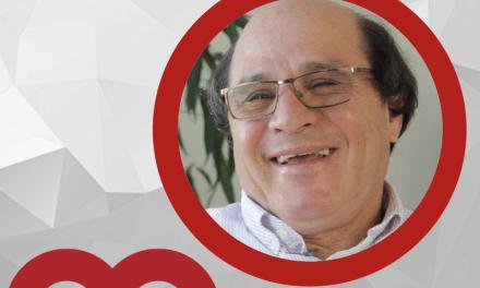Giro de Notícias Especial – Bispo Adriel | Rádio Trans Mundial
