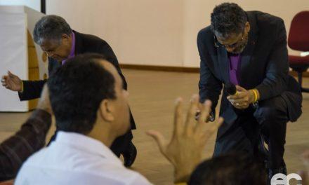 Confira e baixe as fotos do Encontro Nacional de Pastoras e Pastores #ENPP2017