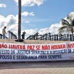Igrejas cristãs no combate à violência no estado de Pernambuco