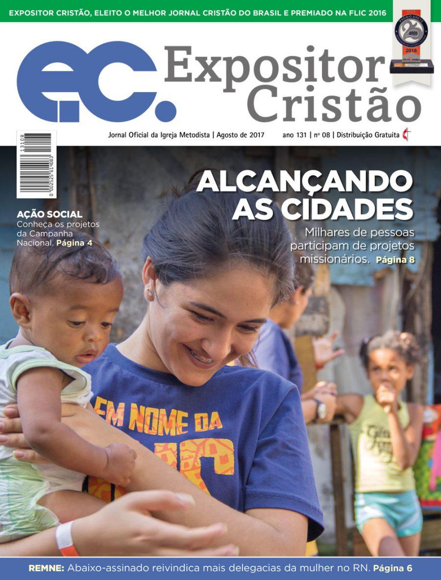 capa_ec_ago_17-1
