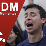 Melhores Momentos PMDM 2017