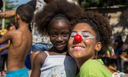Projetos Missionários acontecem pelo Brasil a fora – PMDM