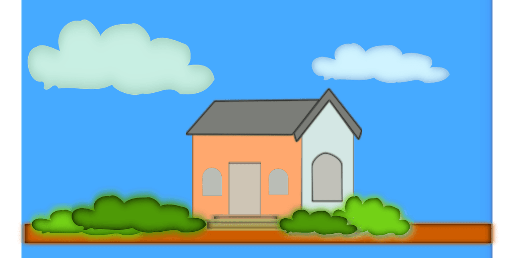 4 Biggest Mistakes When You Buy Property