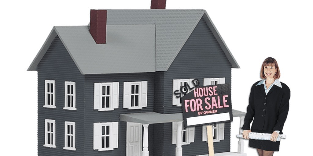 Do I need title insurance, when buying a Utah home?