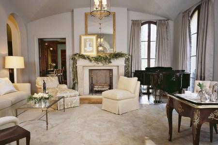 952133859 595e0a07fc b living room