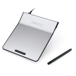 Small Crop Of Wacom Intuos Drivers