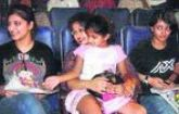 Gautami_with_Shruthi_Akshara.jpg