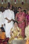 jayamravi_aarthi_marriage_photos-2