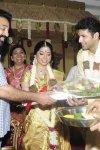 jayamravi_aarthi_marriage_photos