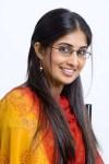 Shamili aka Anjali Baby Shamili (4)