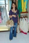 Bobby Deol wife Tanya Deol (4)