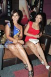 Neetu Chandra and Tanushree Photos (4)