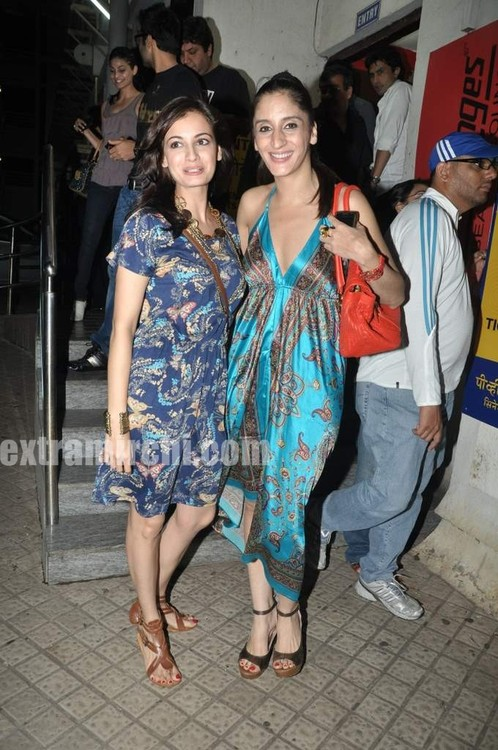 Dia-Mirza-at-Hate-Luv-Story-special-screening-1.jpg