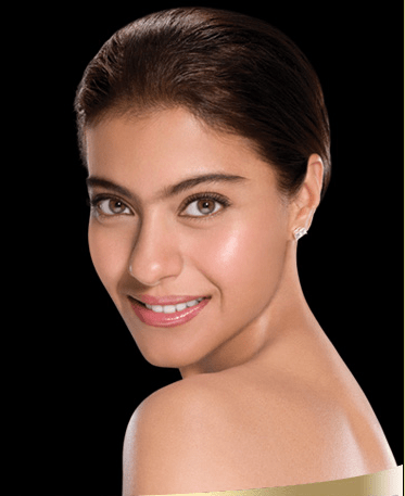 Kajol-anti-ageing-cream-Olay-ads-Pictures-1.png