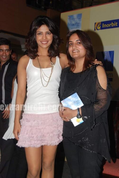 Priyanka-Chopra-launches-Sonal-Kalras-a-calmer-you-2.jpg