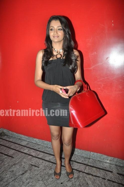 Trisha-at-Special-Screening-of-Khatta-Meetha-6.jpg