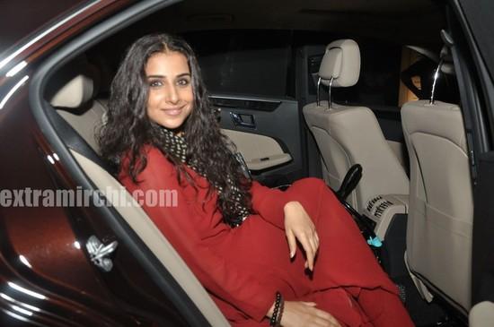 Vidya-Balan-unveils-Mercedes-Magazine-9.jpg