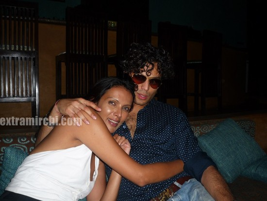 Viveka-Babajee-with-Gautam-Vora-picture-4.jpg