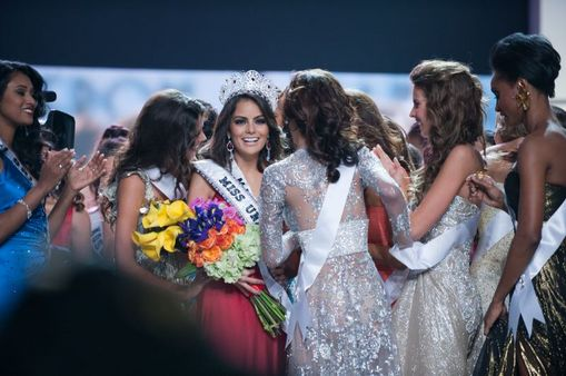 Miss-Mexico-Jimena-Navarrete-was-crowned-as-2010-Miss-Universe.jpg