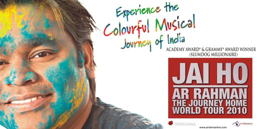 Rahman-Jai-Ho-Concert-The-Journey-Home-World-Tour-In-USA.jpg