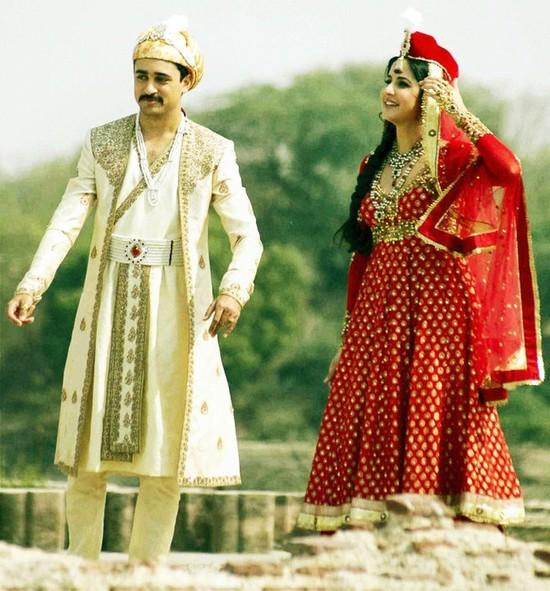Imran-Khan-and-Katrina-Kaif-MBKD.jpg