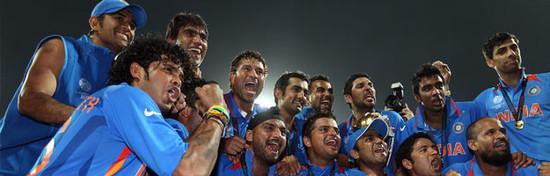 India-wins-2011-Cricket-world-cup.jpg
