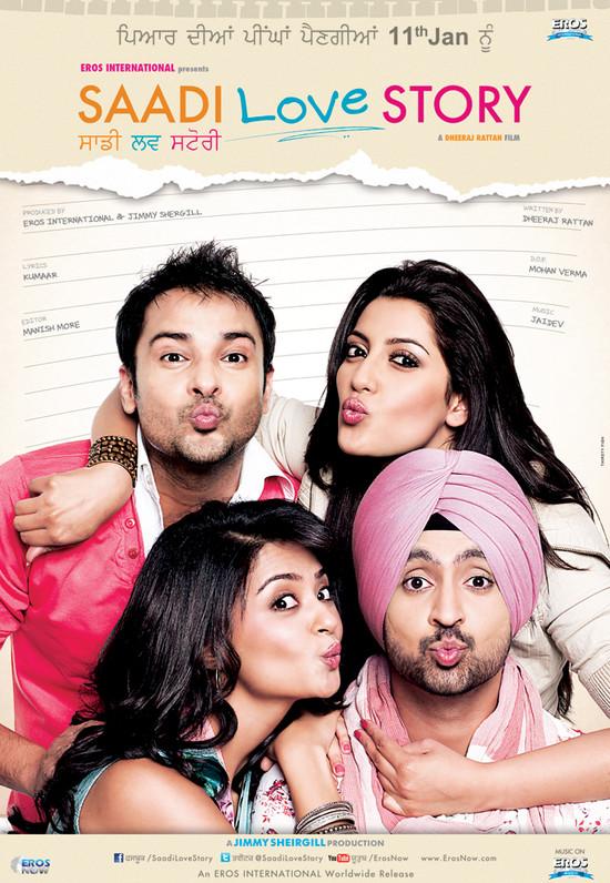 Diljit-Dosanjh-Surveen-Chawala-Neetu-Singh-Amrinder-Gill.jpg