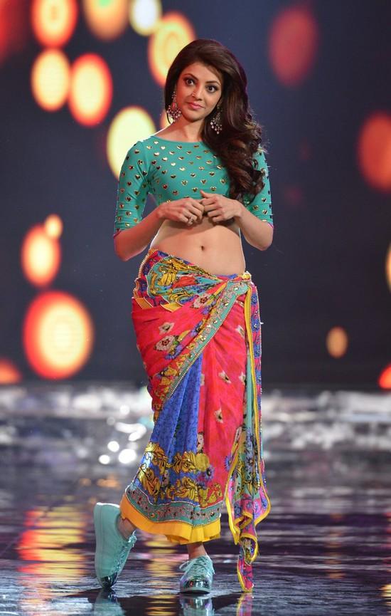 Gorgeous-Kajal-Agarwal-chiranjeevi-movie-11.jpg