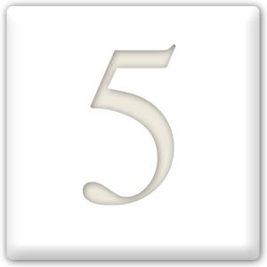 flow_number_05