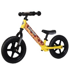 Small Crop Of Balance Bike Toddler
