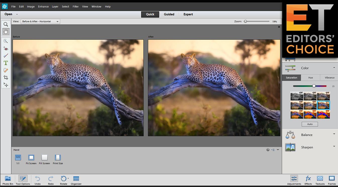 Fullsize Of Photoshop Elements 12