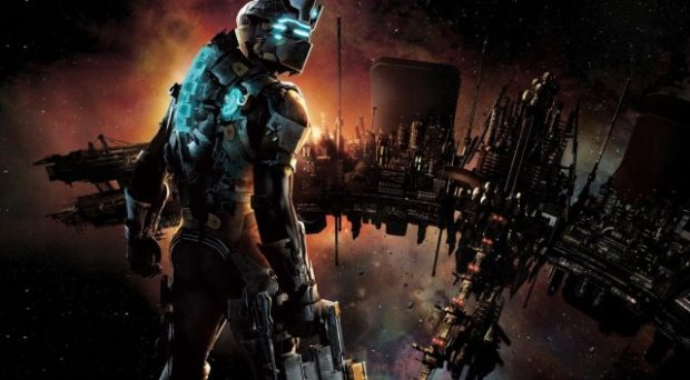 DeadSpace-Feature