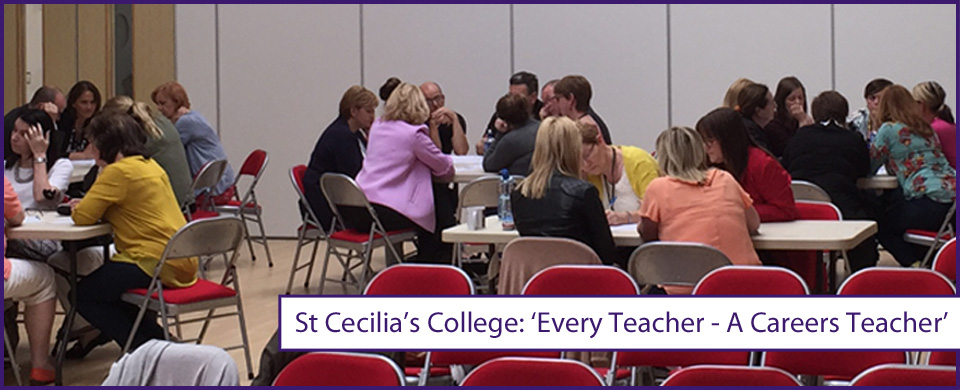 slider-St-Cecilias-Every-Teacher