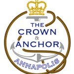 Crown & Anchor To Open On City Dock