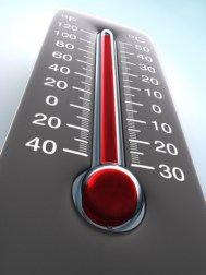 1092thermometer