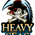 "MainStreets Partners with Heavy Seas for ""Pyrate Invasion"""