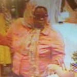 Annapolis Police Seeking Help In Identifying Suspect