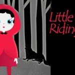 Little Red Riding Hood Comes To The Annapolis Opera