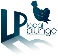 LP-logo-Facebook-Profile