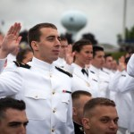 USNAGraduation026_
