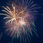 A booming Fourth of July planned for Annapolis