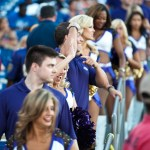 Ravens@NavyMarineCorpStadium2013-52